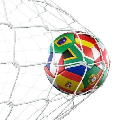 """How to: Learn typical """"Lekker"""" South African expressions for the FIFA World Cup 2010"""