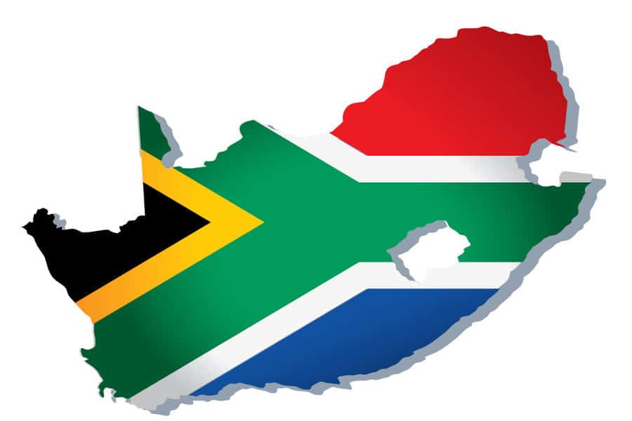 """How to learn typical """"lekker"""" South African words and phrases"""
