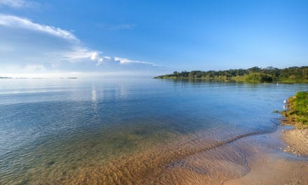 Lake Victoria – The greatest of African Great Lakes