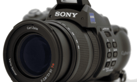 Camera equipment suggestions: what to choose for your African safari