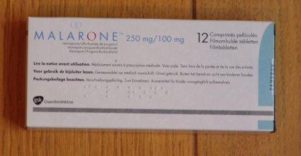 chloroquine price uk