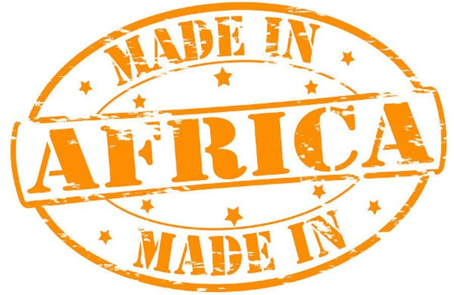 b5d4afcac97 Where to Buy the Best African Products Online - The Complete List