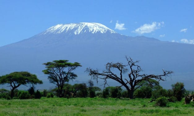 Climbing Kilimanjaro – The unbiased guide to all the different routes
