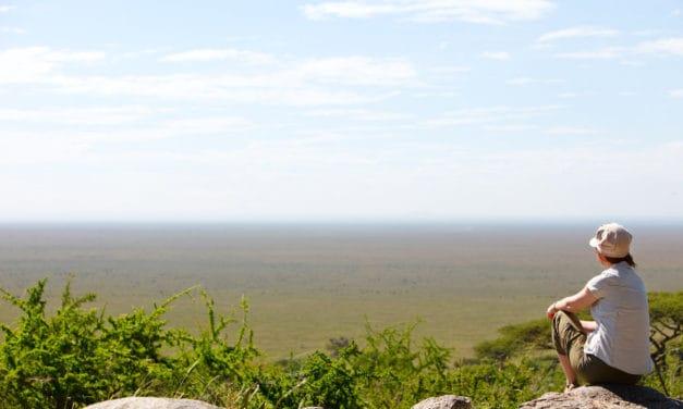 Serengeti National Park – The unbiased safari guide