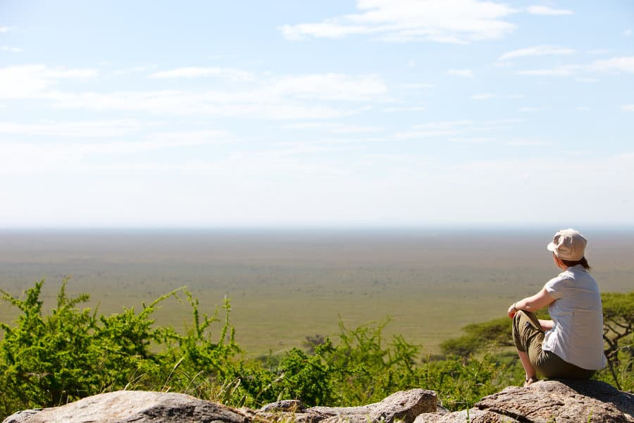 Serengeti National Park – The unbiased safari guide