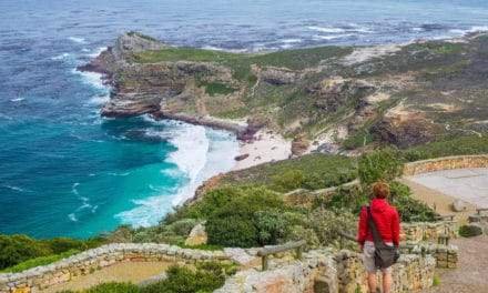 Cape of Good Hope – Definitive visitor guide for independent travelers