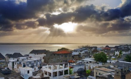 Lamu travel guide – Kenya's ancient yet hidden treasure