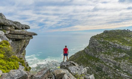Cape Town top 21 nature and wildlife attractions