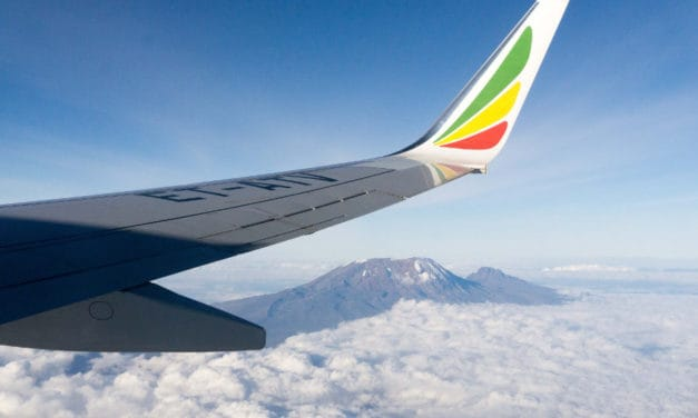 Kilimanjaro Airport: What you need to know