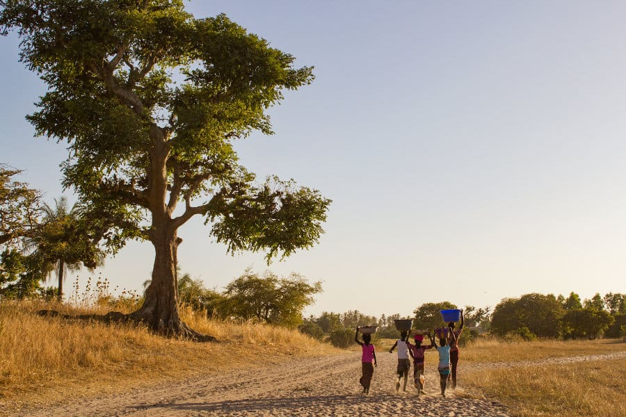 Top 10 common misconceptions about Africa – Stereotypes & myths