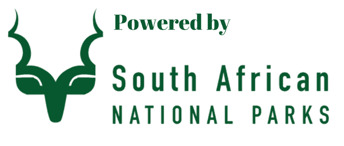 LIVE Cams Powered by SANParks