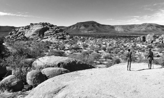 The San people of Africa – Guide to the Kalahari Bushmen tribes